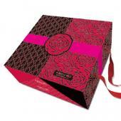 玫瑰物語禮盒B式