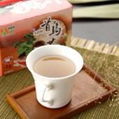 大巴山首烏茶 - 小盒15入