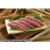 櫻桃鴨菲力(200g)