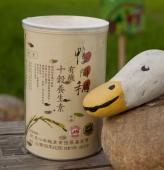 鴨間稻十穀養生素(罐裝) (500g/罐)