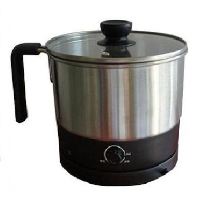 LAPOLO電煮鍋(KT-2012)