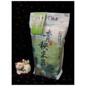 青秧米(2公斤)
