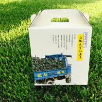 興蜜鳳梨禮盒 2粒裝×3