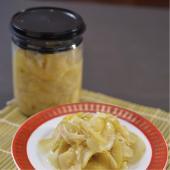 西瓜綿(450g/罐)