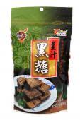 黑糖塊-薑汁(立袋)