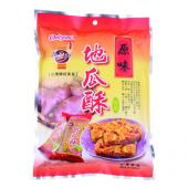 地瓜酥-原味(袋裝)