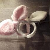 apr03-兔耳朵-粉紅(現貨)