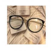 MM42-復古眼鏡(預購)