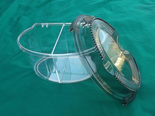 專利防蚊昆蟲飼育箱(XL)[單位:個]