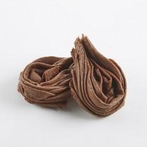 水滴捲-巧克力10入