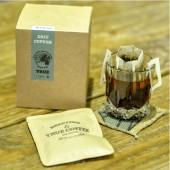 [濾掛式咖啡]哥斯大黎加 中部谷地 高丘微處理廠 卡杜拉種 白蜜處理法 -Costa Rica Central Valley Cerro Alto Caturra White Honey-Drip