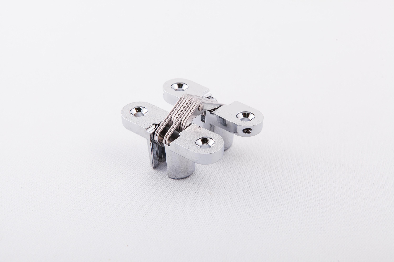 45mm 暗鉸鏈