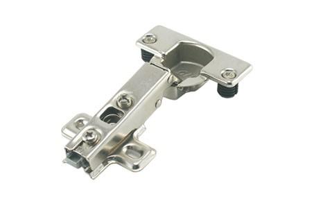 Z87 三代絞鍊(訂製品)