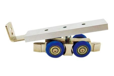 Z96 吊輪(訂製品)