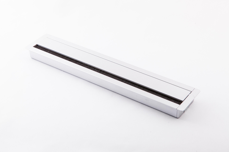 PAMAR PC2006四角出線孔600mm