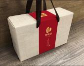小禮盒  -A組(顆粒、黑芝麻)