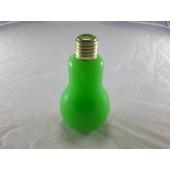 燈泡造型飲品-薄荷可爾必思(340cc)