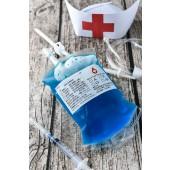 血袋飲品-CPN4露西能量飲(330cc)