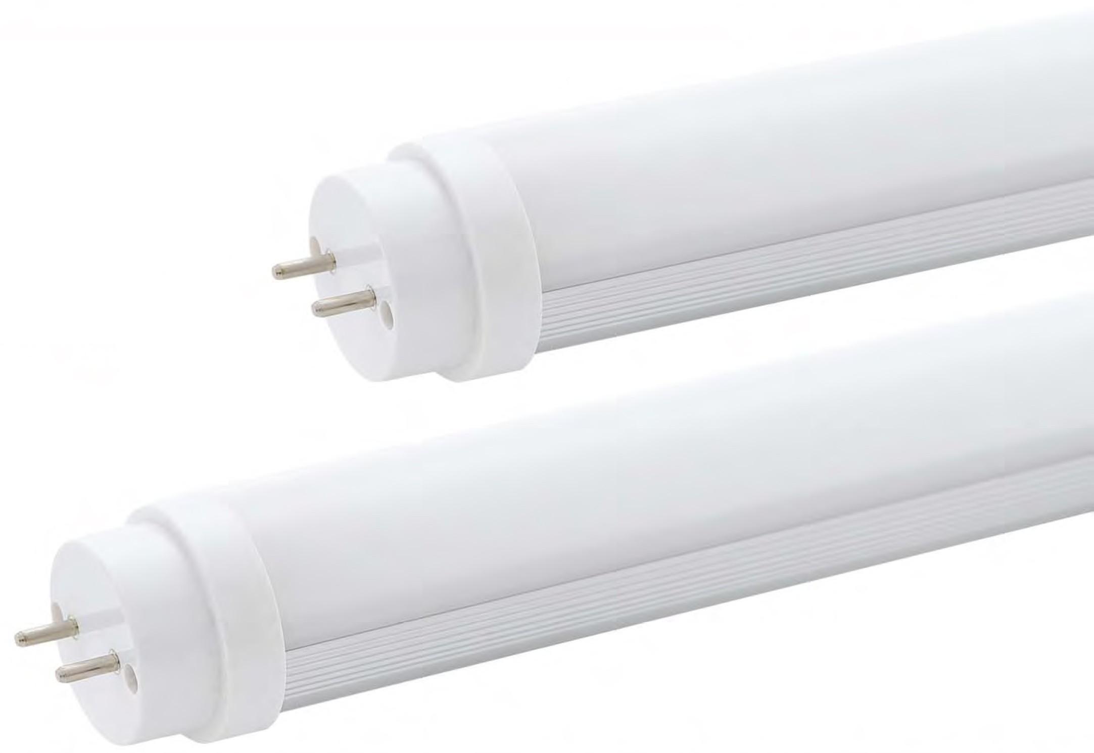led t8 20w 4尺 灯管