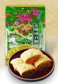 海苔貢糖(全素)