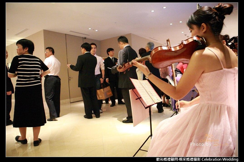 卡农小提琴三重奏谱子图片分享下载
