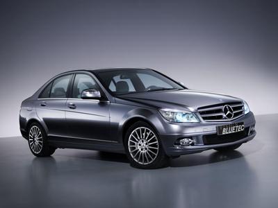 Benz E350(每3小時3600起)