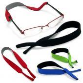 【客製化】A90-3150-036 眼鏡吊帶