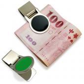 【客製化】A90-51100-061 實用性錢夾