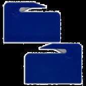 【客製化】設計款拆信刀 A90-1130-025